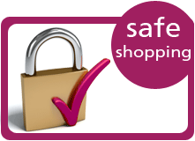 safe_shopping