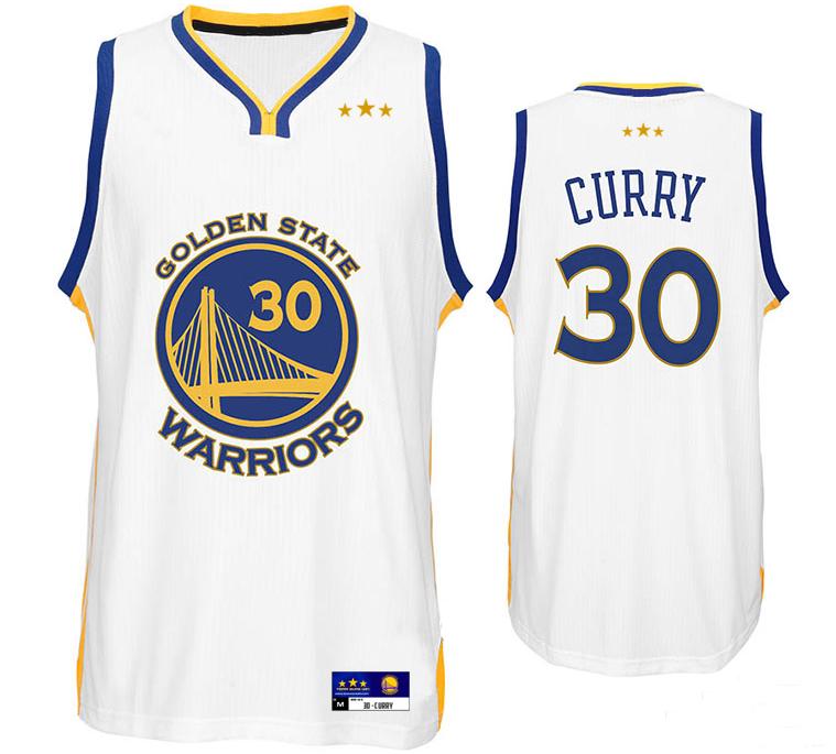 new concept 69044 5bce3 Golden State Warriors Uniform