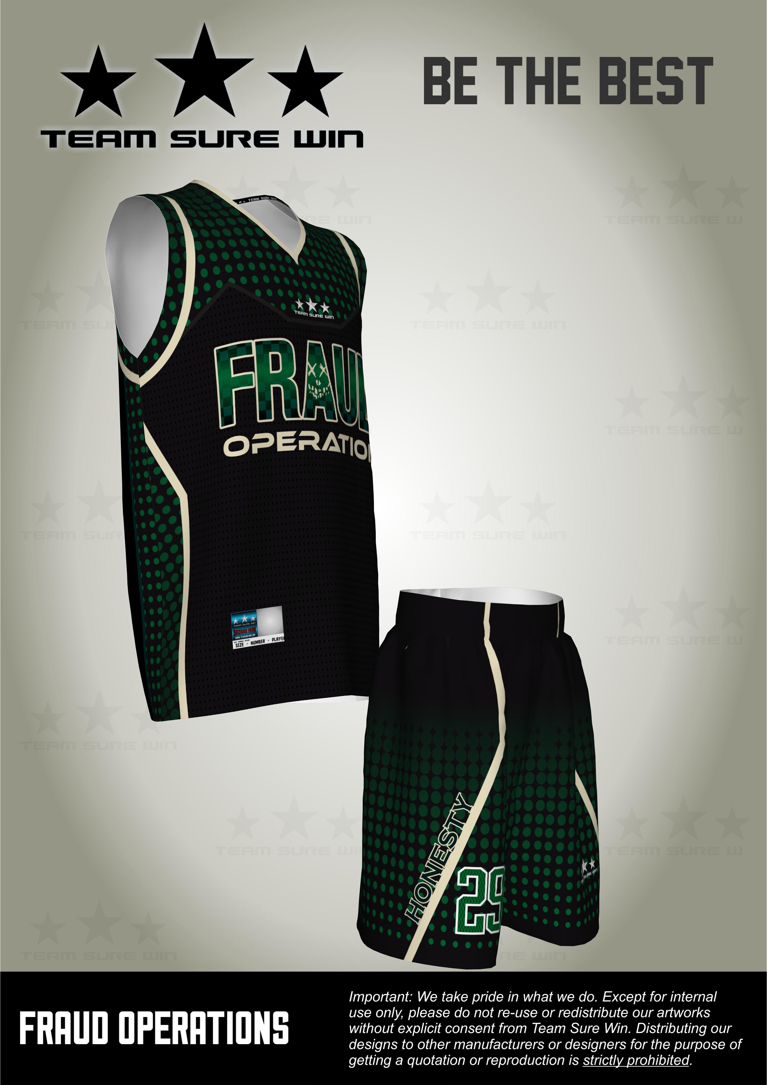 5df1de20550 uniform Archives - Team Sure Win Sports Uniforms