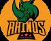 TSW Rhinos Logo